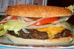 Burger_03-e1440619587451