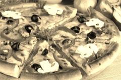 pizza-lolivo-