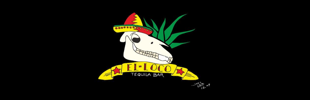 EL-LOCO