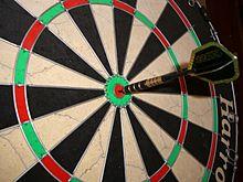 220px-Harrows_Bristle_Board_Bullseye